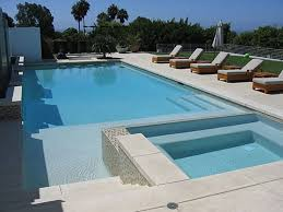 infinity swimming pool designs infinity edge swimming pool with