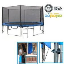 black friday trampolines pure fun offer the best pure fun trampoline anchor kit this