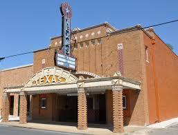texas movie theatres roadsidearchitecture com