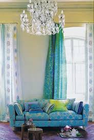 design guild best 25 tricia guild ideas on colour in wallpaper