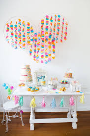baby sprinkle ideas confetti sprinkles baby shower dessert table decorations baby