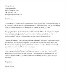 Offer Letter Exle letter templates 30 free word excel pdf psd format