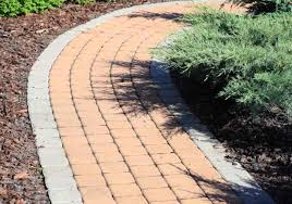 more uses for paver stones best pick reports