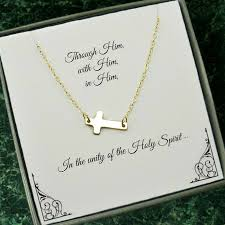 gifts for confirmation girl christmasgifts hashtag on