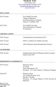 medical technologist resume sample pharmacist resume template resume templates and resume builder pharmacist resume template click here to download this processing technologist resume template httpwww word pharmacist resume