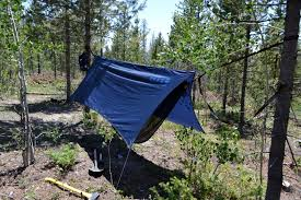 best camping hammock 2017 detailed reviews thereviewgurus com