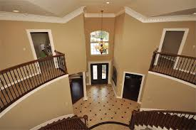 Crown Moulding On Vaulted Ceiling by Ceiling