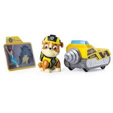 paw patrol bath toys target