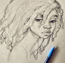 25 trending sketch ideas on pinterest art drawings sketches
