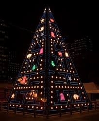 best christmas tree the best christmas trees 5