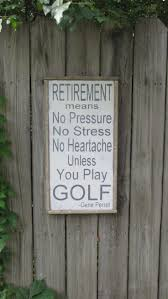 35 best signs of golf images on pinterest golf humor golf