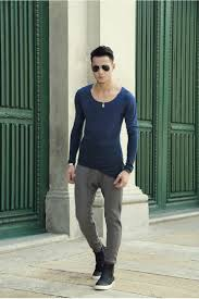 european popular hip hop men u0027s t shirts fashion irregular