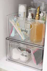 how to organize small bathroom cabinets bathroom cabinet organizer ideas clean and scentsible