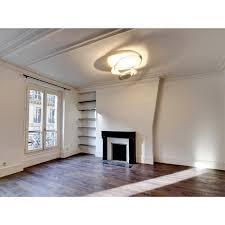 artemide miconos soffitto soffitto artemide tutto su ispirazione design casa