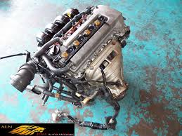 2005 toyota engine used 2005 toyota celica complete engines for sale