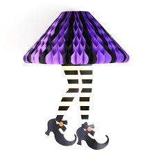aliexpress com buy new assorted whimsical halloween wicked witch