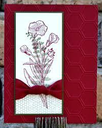 1032 best birthday card ideas images on pinterest birthday cards