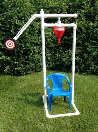 Easy Backyard Games Best 25 Outdoor Games Ideas On Pinterest Giant Garden Games