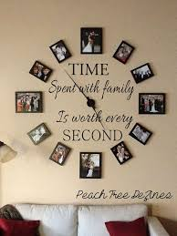 Home Design Wall Pictures Best 25 Family Wall Photos Ideas On Pinterest Galleries Photo