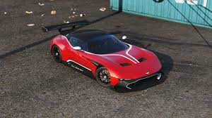 custom aston martin vulcan 2016 aston martin vulcan add on template gta5 mods com