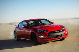 hyundai genesis coupe car 2014 hyundai genesis coupe car review autotrader
