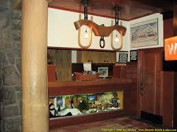 timberline lodge front desk front desk timberline lodge click on photo for larger image