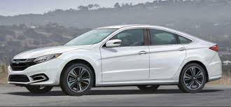 2018 honda civic si sedan review price auto car previews