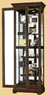 display cabinets with led lights for sale melbourne painted