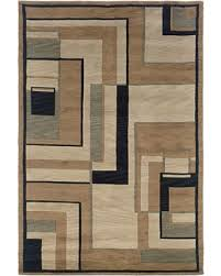 Area Rugs Ta Deal Alert Rizzy Rugs Ta 0393 5 Foot By 8 Foot Area Rug