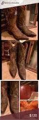 více než 25 nejlepších nápadů na pinterestu na téma womens boots sale
