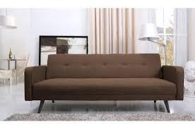 sofactory canapé canapé achat de canapé design en direct de l usine page 1
