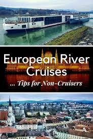 95 best viking river cruises images on viking river