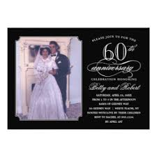 traditional 50th wedding anniversary gifts traditional 50th wedding anniversary gifts on zazzle