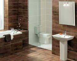 bathroom design ideas to inspire your next renovation photos