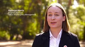 Stanford Health Care Shc Stanford Shc Pride Office Of Emergency Management April 2016 Youtube