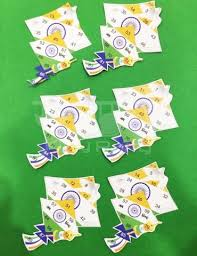 themes for kitty parties in india independence day kitty party theme kittypartyy com