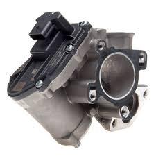 siemens vdo a2c59516597 egr valve pressure converter replacement