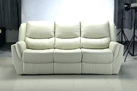 ou acheter canapé ou acheter un canape en cuir ou acheter un canape ou acheter canape