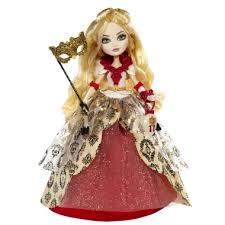 after high dolls for sale deal new 2014 after high dolls on sale 18 74 reg 24 99