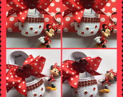 minnie mouse shoes etsy