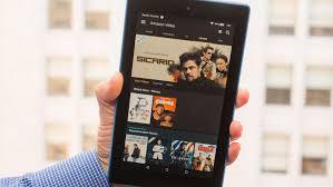 best budget tablets of 2017 cnet