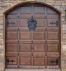 100 garage door designs designer garage doors tuscan garage garage door designs exterior design wonderful door design for your decorating ideas