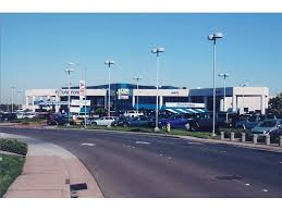 future ford lincoln of roseville roseville ca cars com