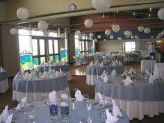 Wedding Venues Tacoma Wa Wedding Venues In Savannah Ga Forsyth Park Savannah Ga Mansion On