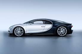 bugatti badge 10 things you didn u0027t know about the bugatti chiron