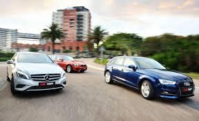 audi a3 vs mercedes a class audi a3 sportback vs bmw 116i vs mercedes a180 carmag co za