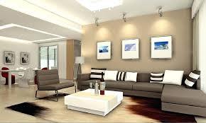 minimalist living ideas cool minimalist living room design ideas pictures best ideas