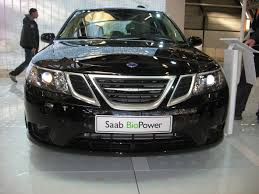 2007 saab 9 3 information and photos zombiedrive