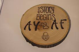 Rustic Wedding Decorations For Sale Items For Sale U2013 Nazareth Wood Creation