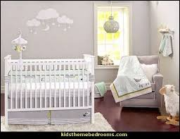 Sun And Moon Bedding Decorating Theme Bedrooms Maries Manor Nursery Rhyme Themed
